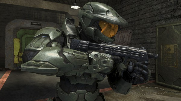 halo the master chief collection 14