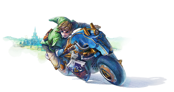 link_master_cycle