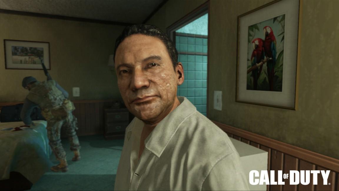 Call of Duty_Noriega_Screenshot