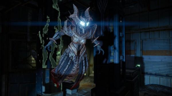 destiny the dark below  8