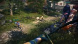 FC4_Screen_PvP_Sniper_Ambush_301014_5pm_ParisTime