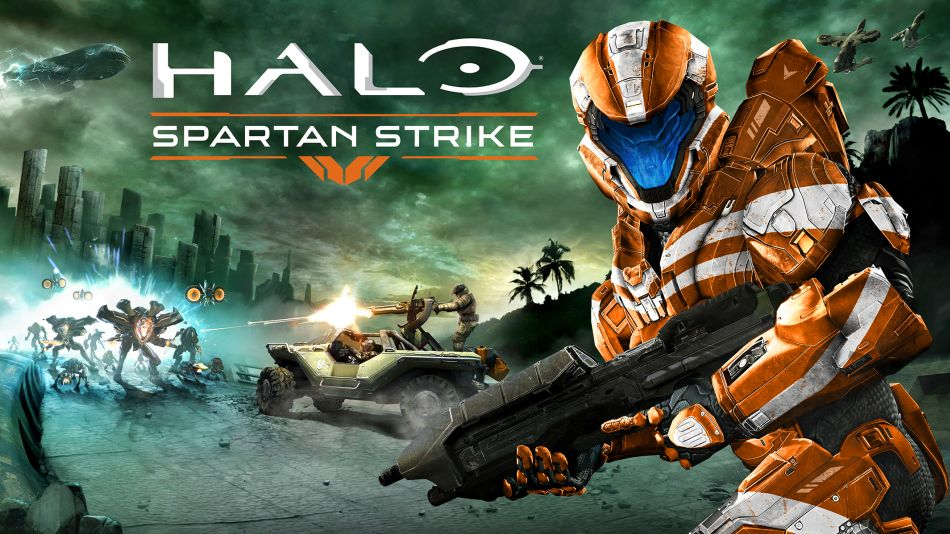 Halo-SpartanStrike-KeyArt-Horizontal-RGB-Final-jpg
