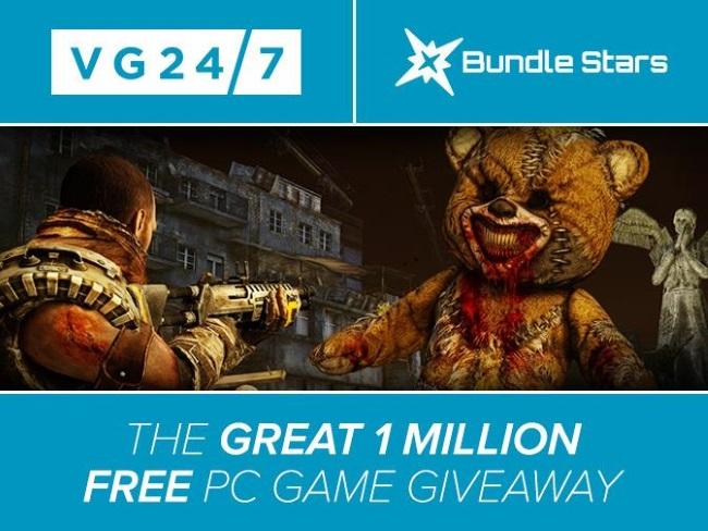 VG-Giveaway-2 (Copy)