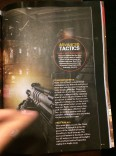 advanced warfare scans 5