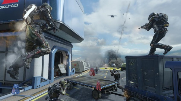 advanced_warfare_3
