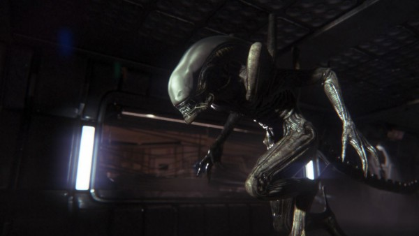 alien_isolatio_launch_screens (9)