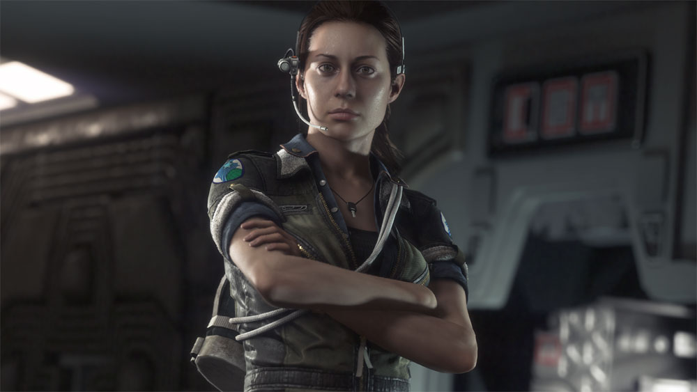 alien_isolation_guide_mission_1