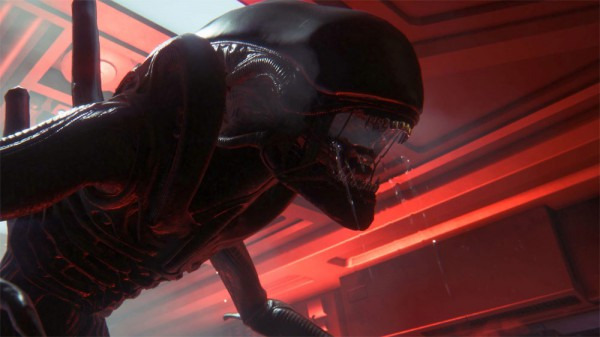 alien_isolation_guide_mission_12