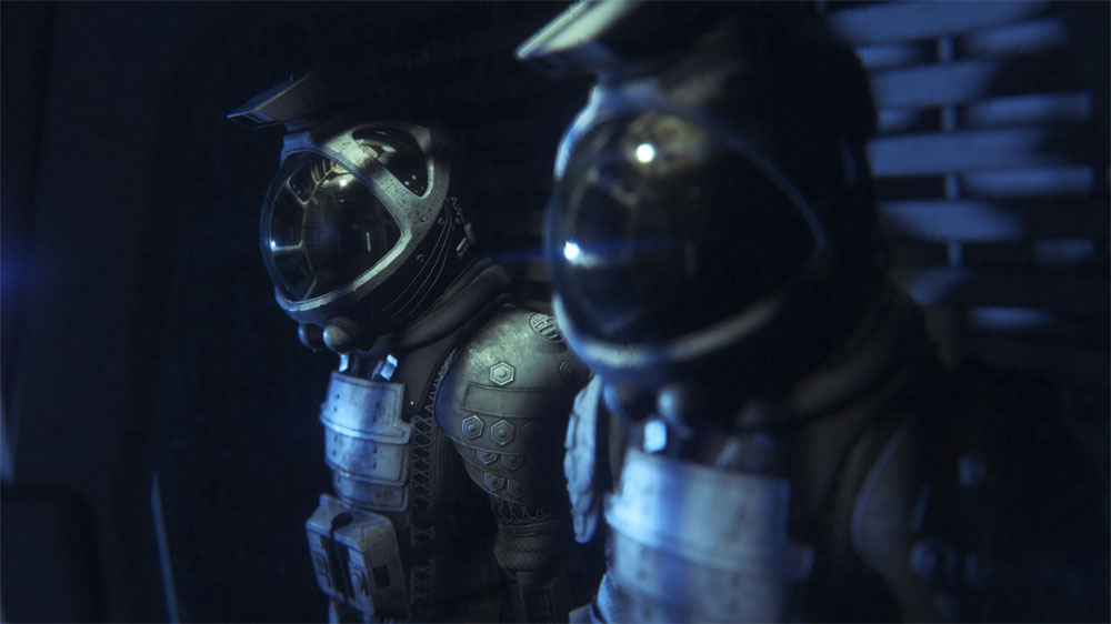 alien_isolation_guide_mission_14