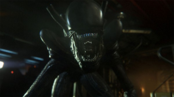 alien_isolation_guide_mission_18