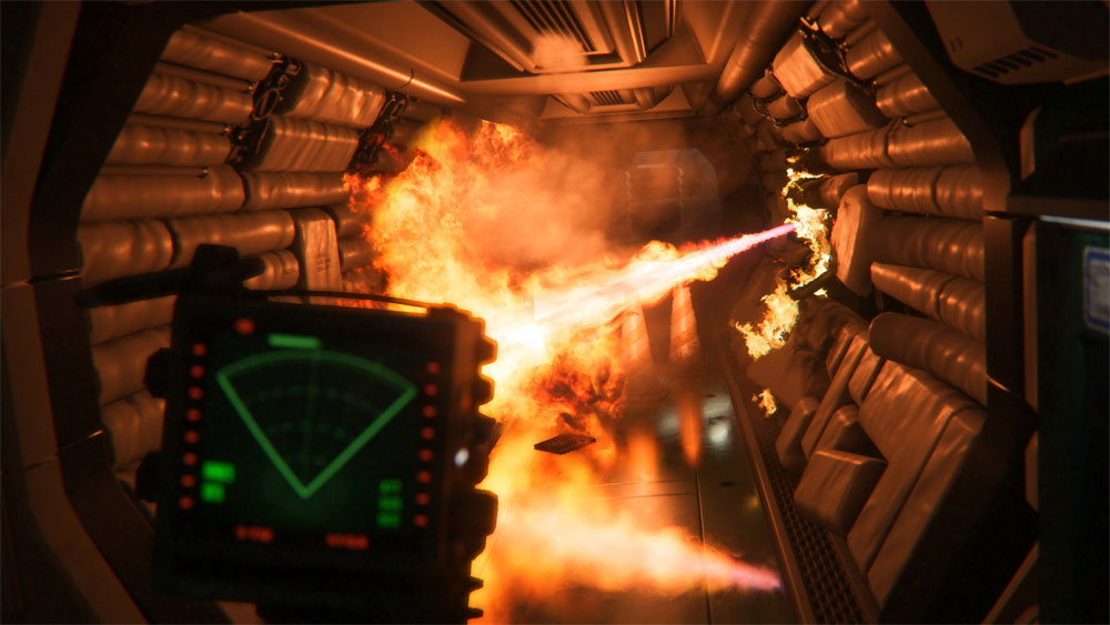 alien_isolation_guide_mission_9