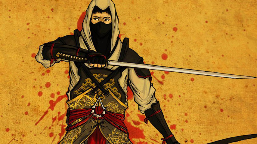 assassins_creed_japan