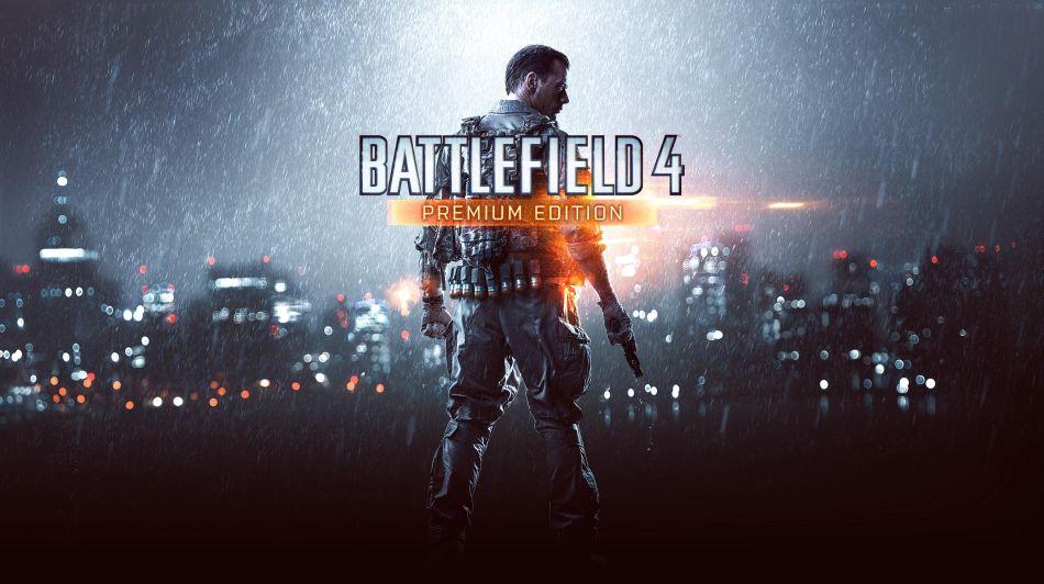 battlefield_4_premium_edition_keyart