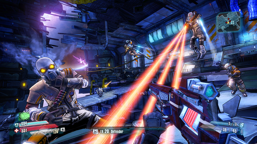 borderlands_the_pre-sequel_1