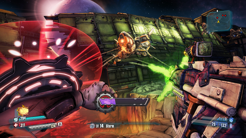 borderlands_the_pre-sequel_2
