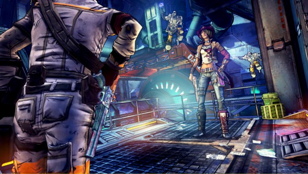 borderlands_the_pre-sequel_5
