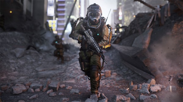 call_of_duty_advanced_warfare_competition