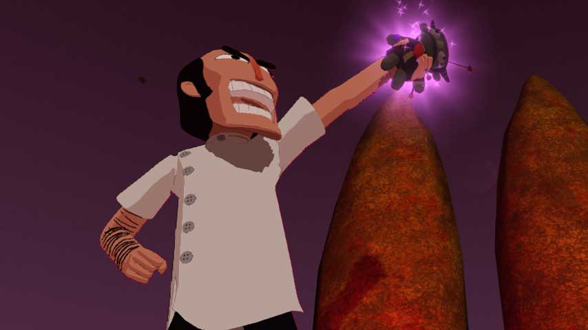 costume_quest_2_now_available_for_linux_mac_windows_pc