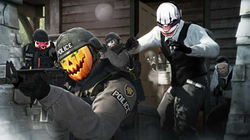 counter-strike_global_offensive_halloween