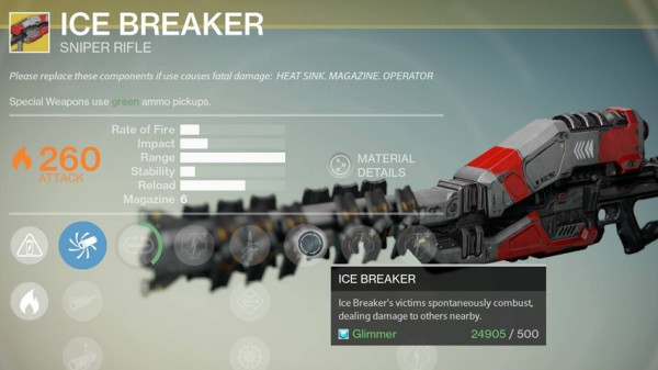 destiny_exotic_icebreaker