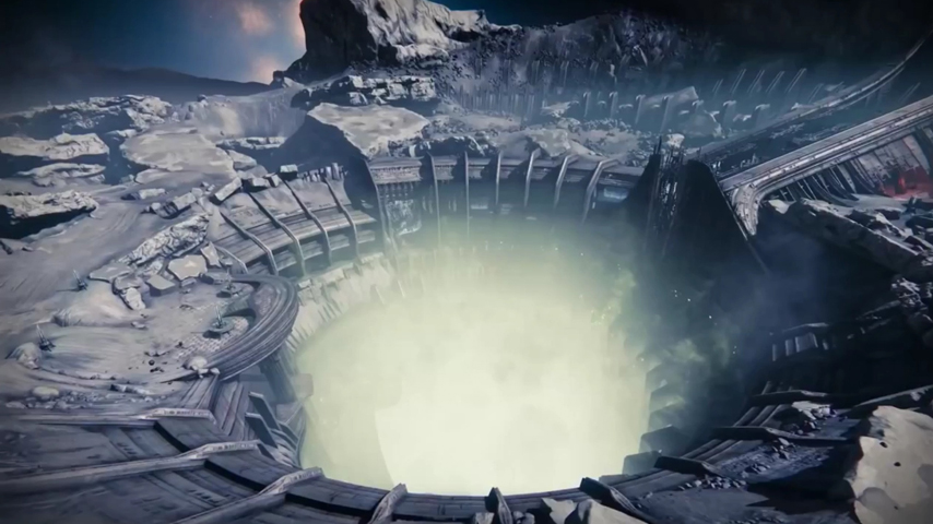 destiny_hellmouth