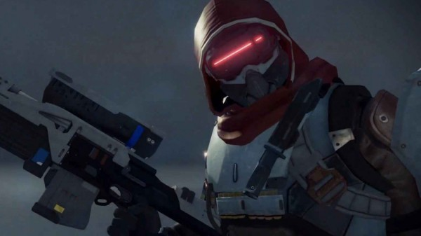 Did you know there's a Destiny reddit sub dedicated to