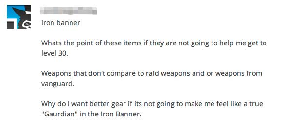 destiny_iron_banner_complaints