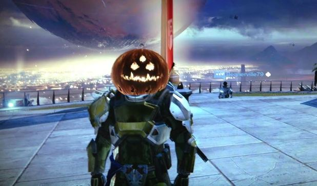 destiny_jackolyte_halloween_pumpkin_head