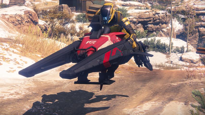 destiny_sparrow