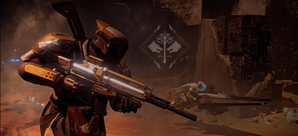 destiny_the_iron_banner_1