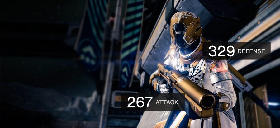 destiny_the_iron_banner_2