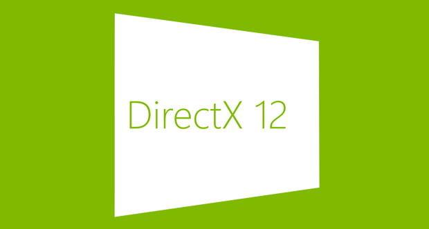 directx-12.jpg