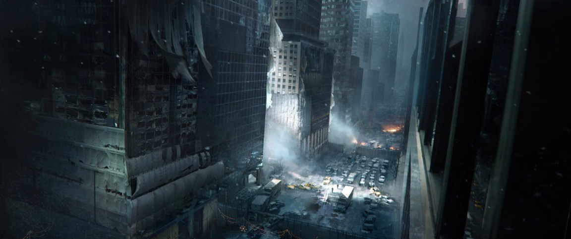 division_NY_gridlock
