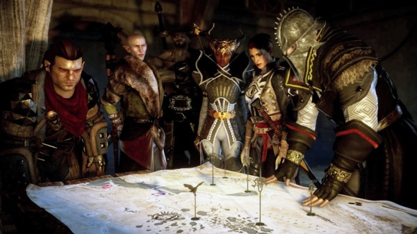 dragon_age_inquisition_bang_all_the_things