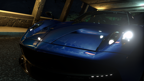 driveclub_1