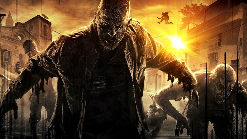 Dying Light PS3, Xbox 360 ports cancelled,