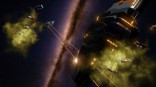 elite_dangerous_beta_2 (21)