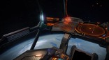 elite_dangerous_beta_2 (27)