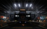 elite_dangerous_beta_2 (30)