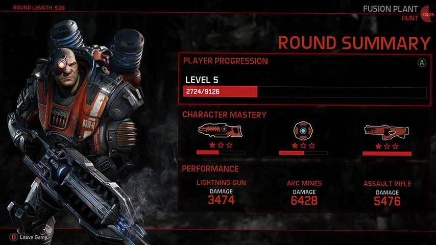 evolve_alpha_character_progression
