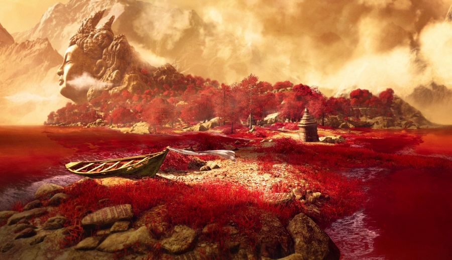 far_cry_red