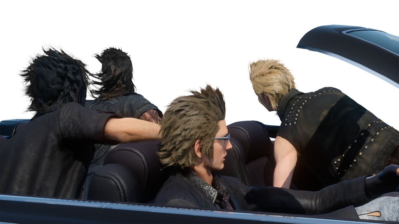 final_fantasy_15_car_meme_1