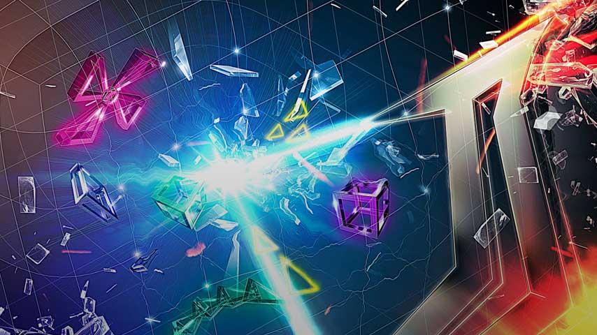 geometry_wars_3_dimensions