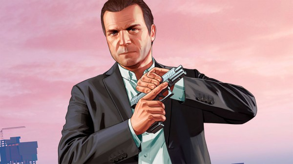 gta_5_guide_michael