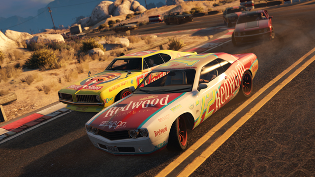 gtav_ps4_stockcars