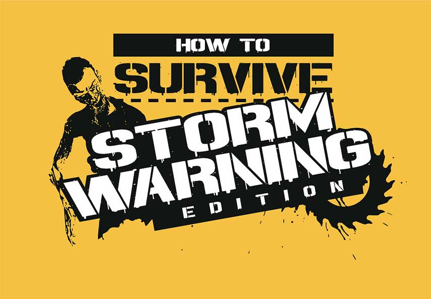 how_to_survive_storm_warning_edition