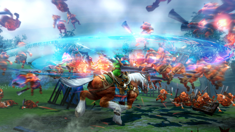 hyrule-warriors-epona-master-quest