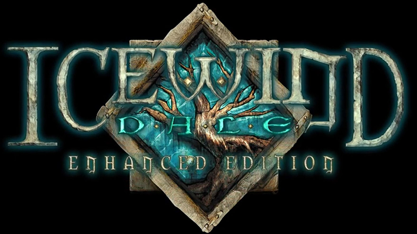 icewind dale enhanced edition october release