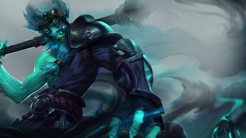 league_of_legends_harrowing