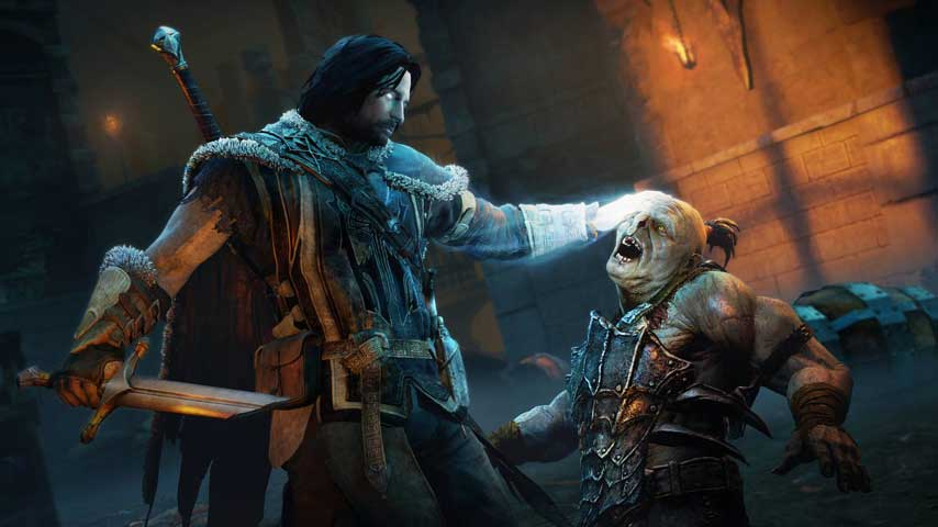 middle-earth_shadows_of_mordor_2